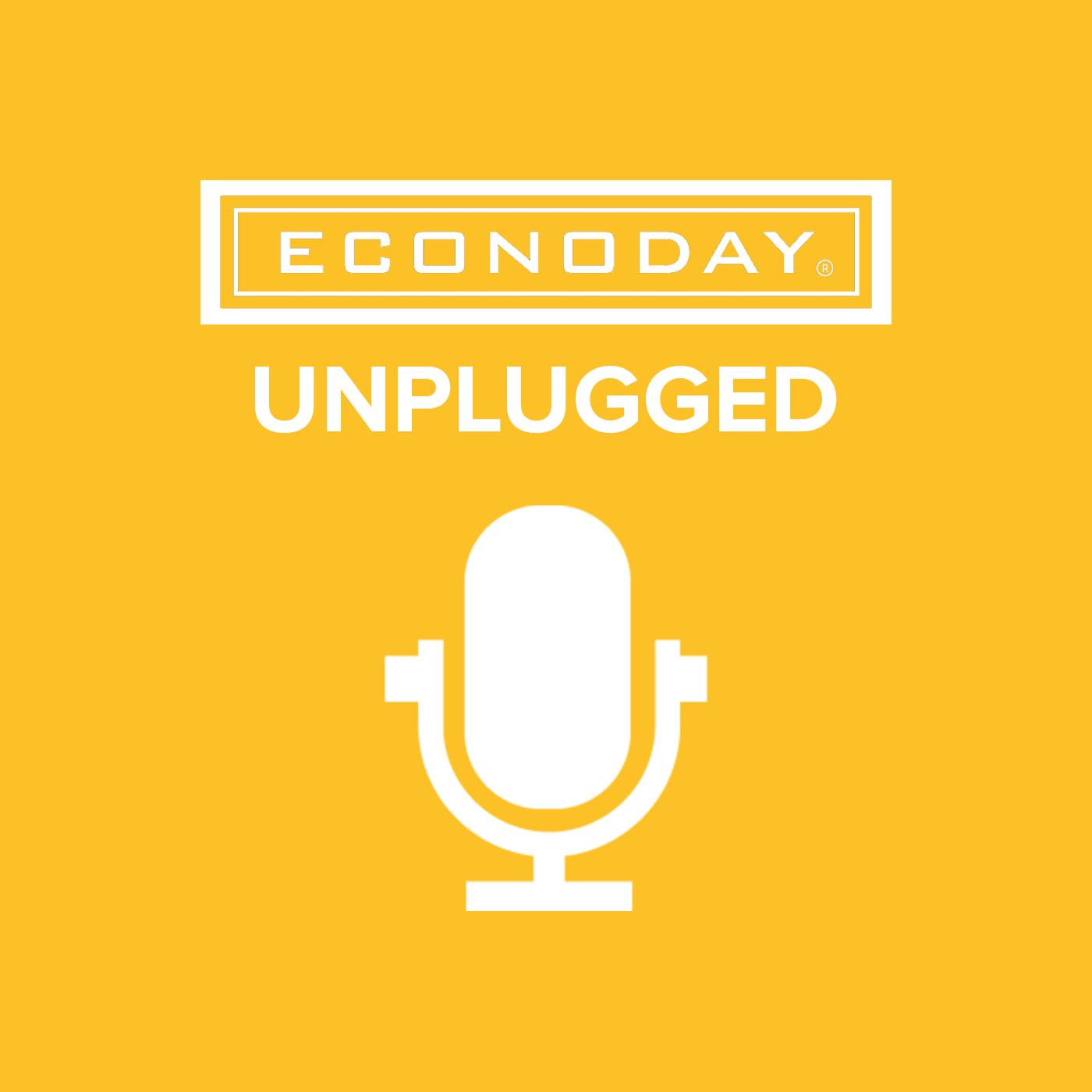 Econoday Unplugged